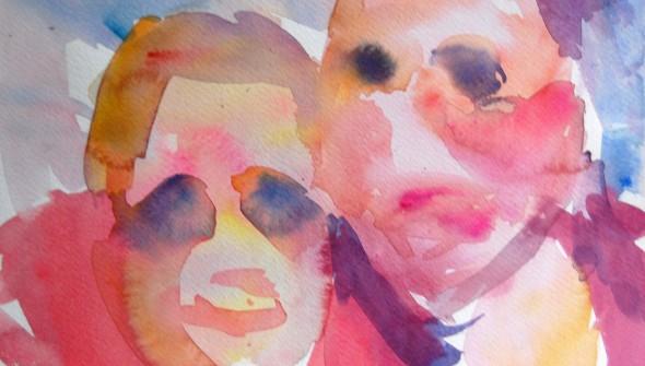 portrety (14)